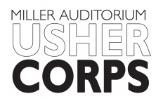 UsherCorps